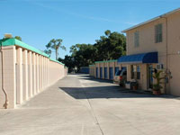 Storage solutions in Lakeland, FL 33935 offerd by Affordable Secure Self Storage